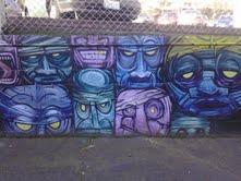 Udistrit Graff