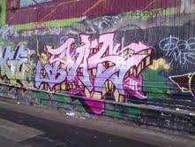 Udistrit Graff5
