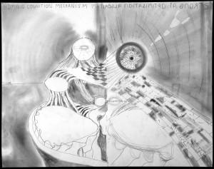 Mind in Brain
