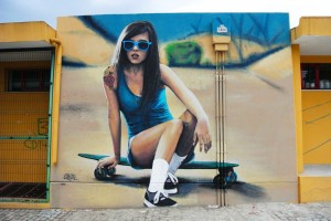 Art-Work-Piscinas-municipais-Oliveira-do-Hospital-1by Sergio - Odeith Http://www.odeith.com