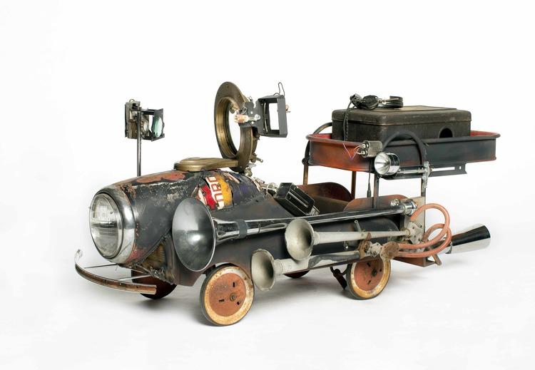 1866(1)+Parts+wagon+jpg