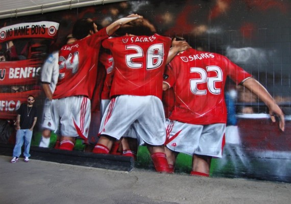 Pintura-mural-Tunel-de-acesso-ao-estadio-da-luz-SLB-2-570x400