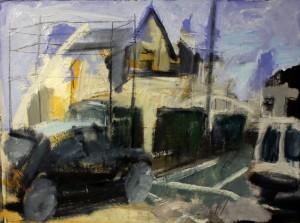 27865-1437411-A_Breton_Town2