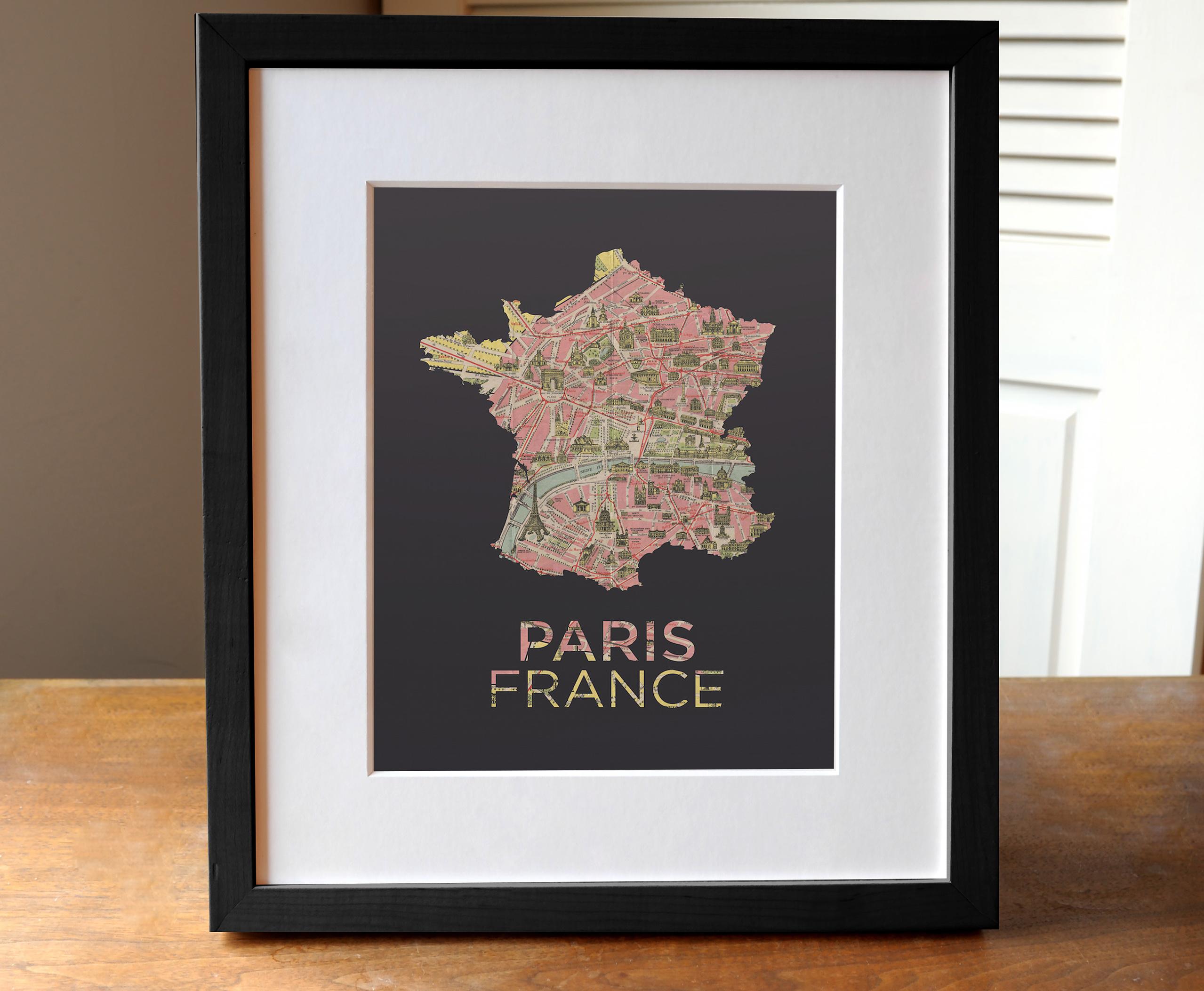 SP1_Paris_B