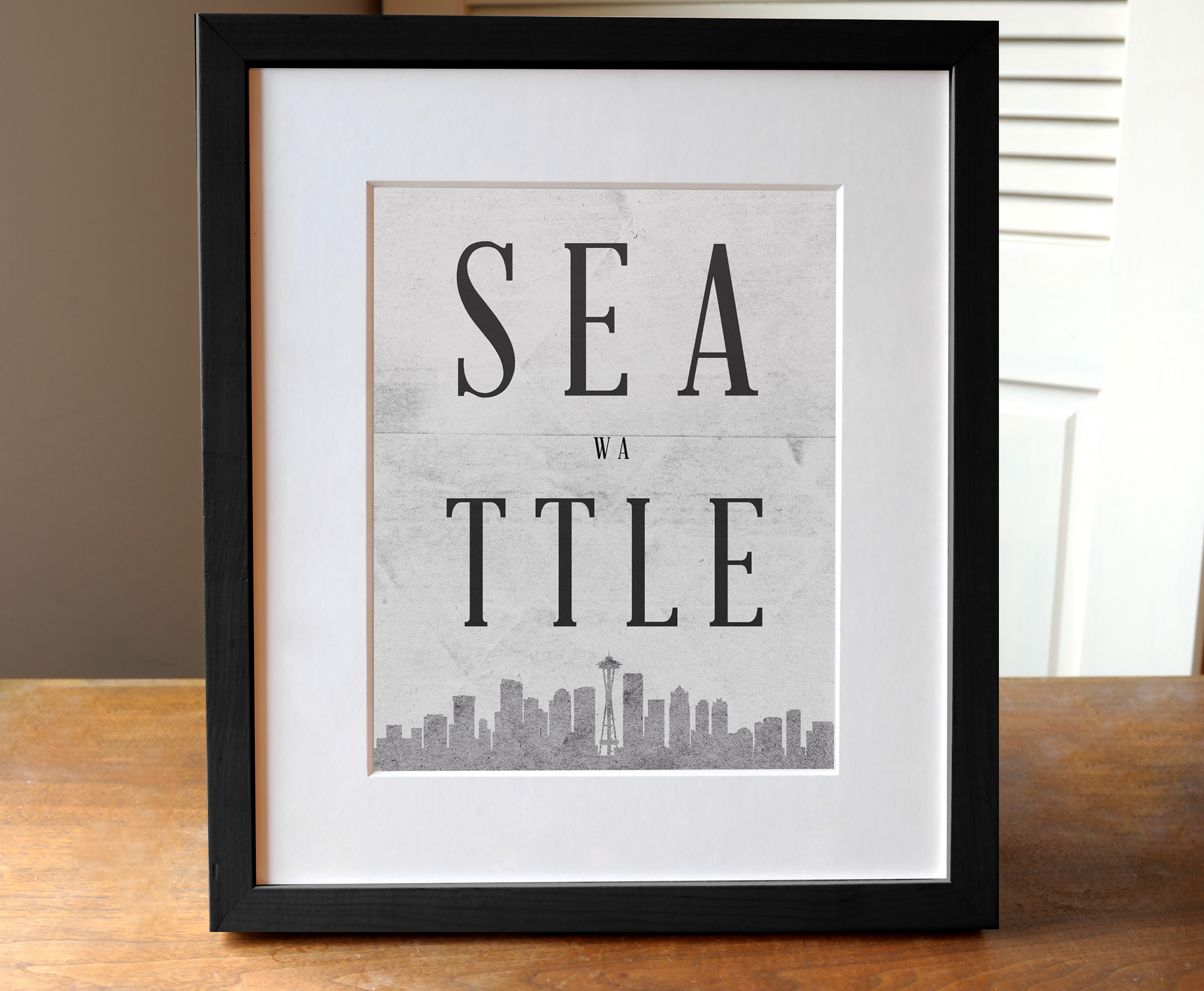Seattle_B