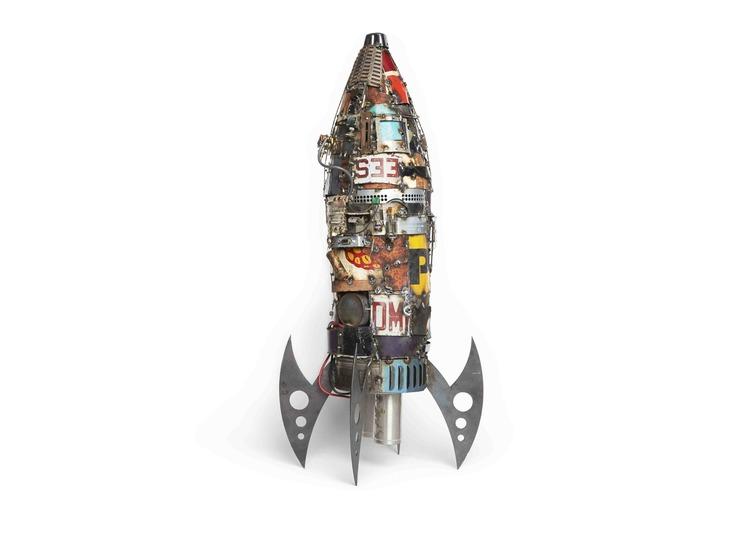 Mercury+Rocket_jpg