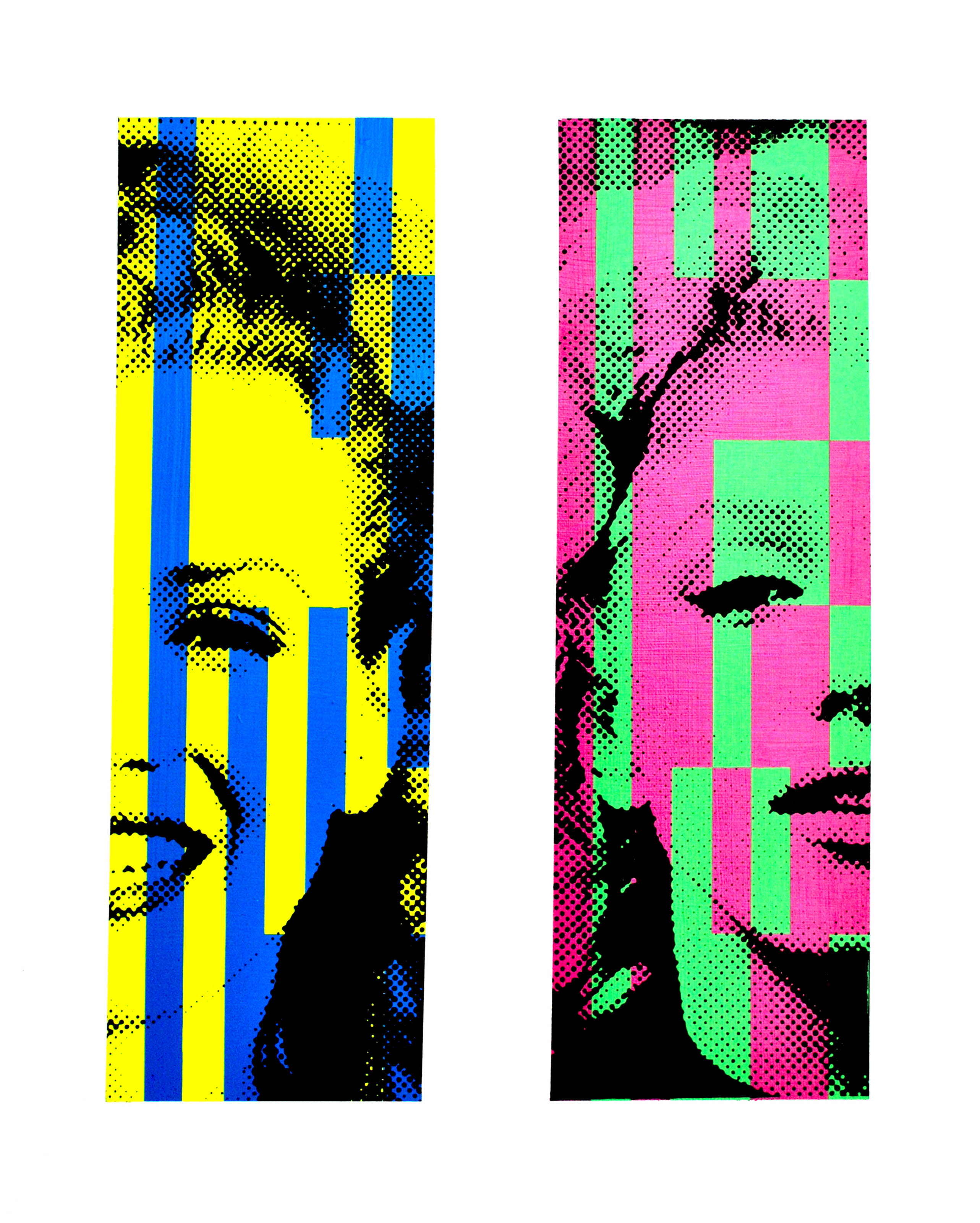 Tesibius_A Portrait Of Marilyn-Beauty&Vanity_4_Section8