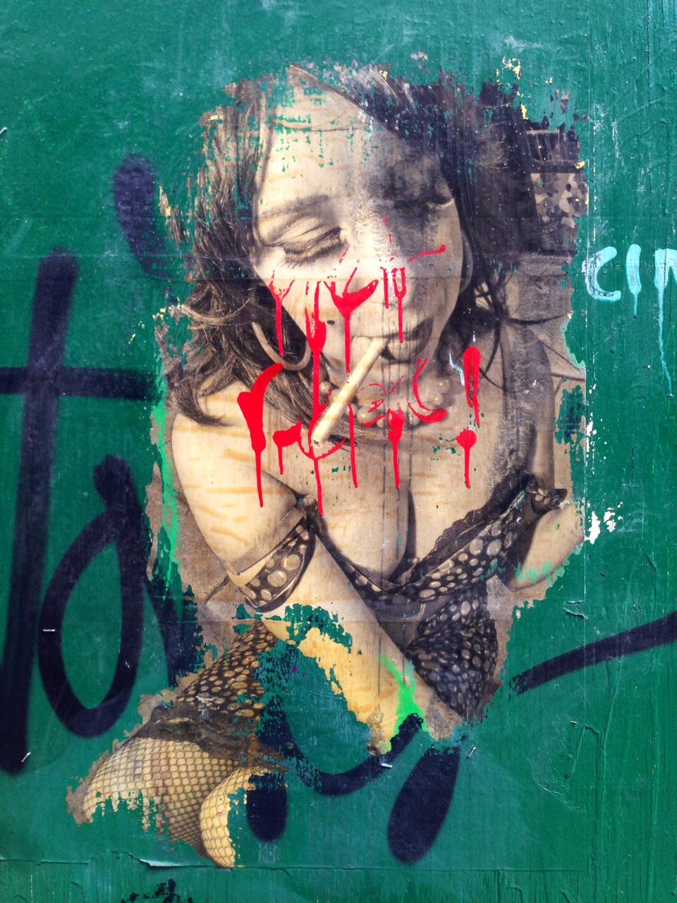 street-art-rosenfeld-1