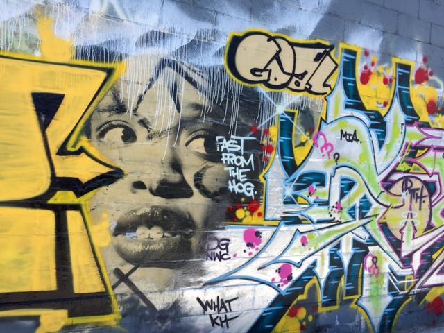 streetart-2