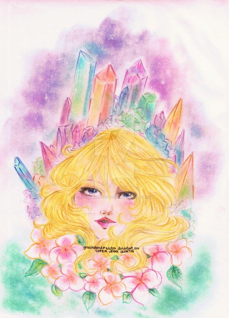 crystals_by_grazinglandofwisdom-d8yetxx