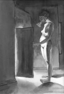 fridge+gas+drawing2