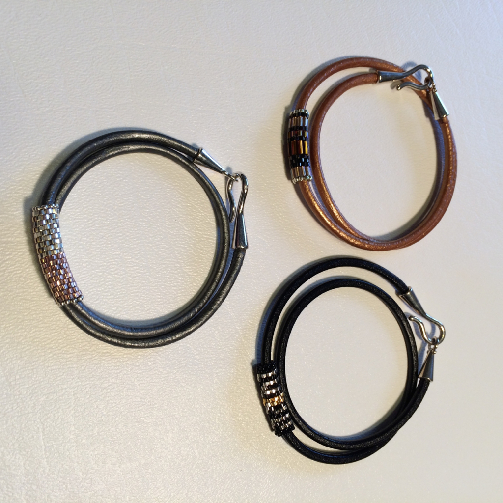 URBAN-TRIBAL-Leather-Wraps-1024x1024