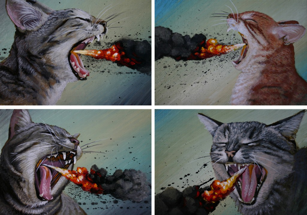 dragon-breath-collage-copy