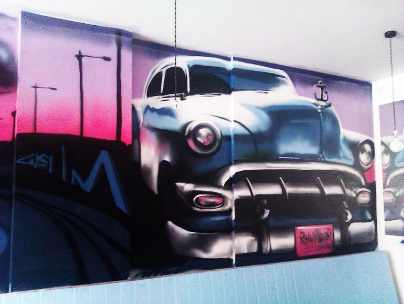 paint17