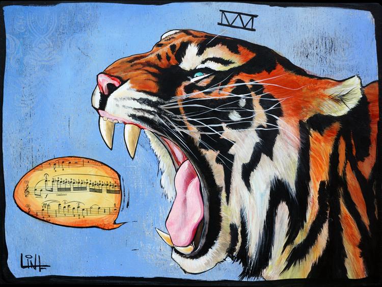 Tiger+1