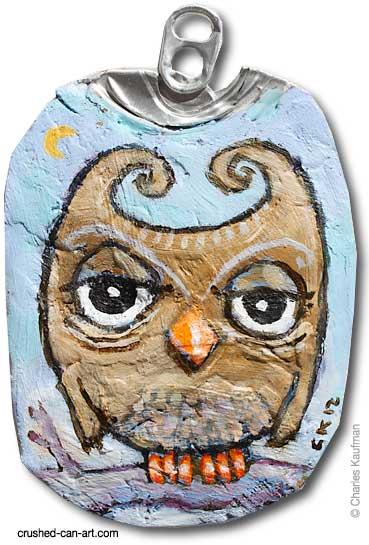 owl-bg