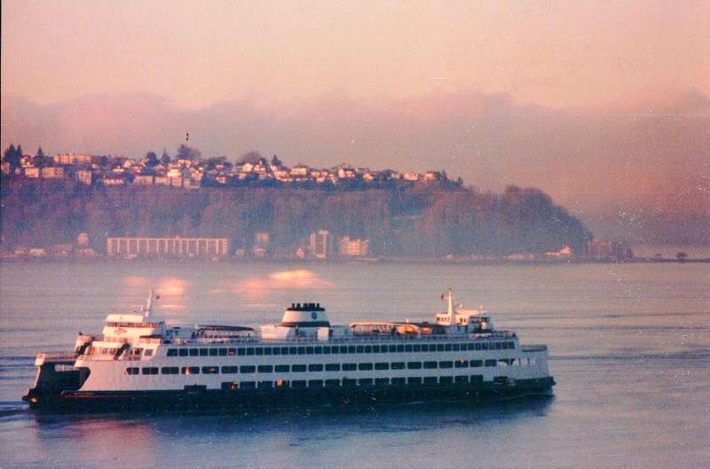 ferry (1)