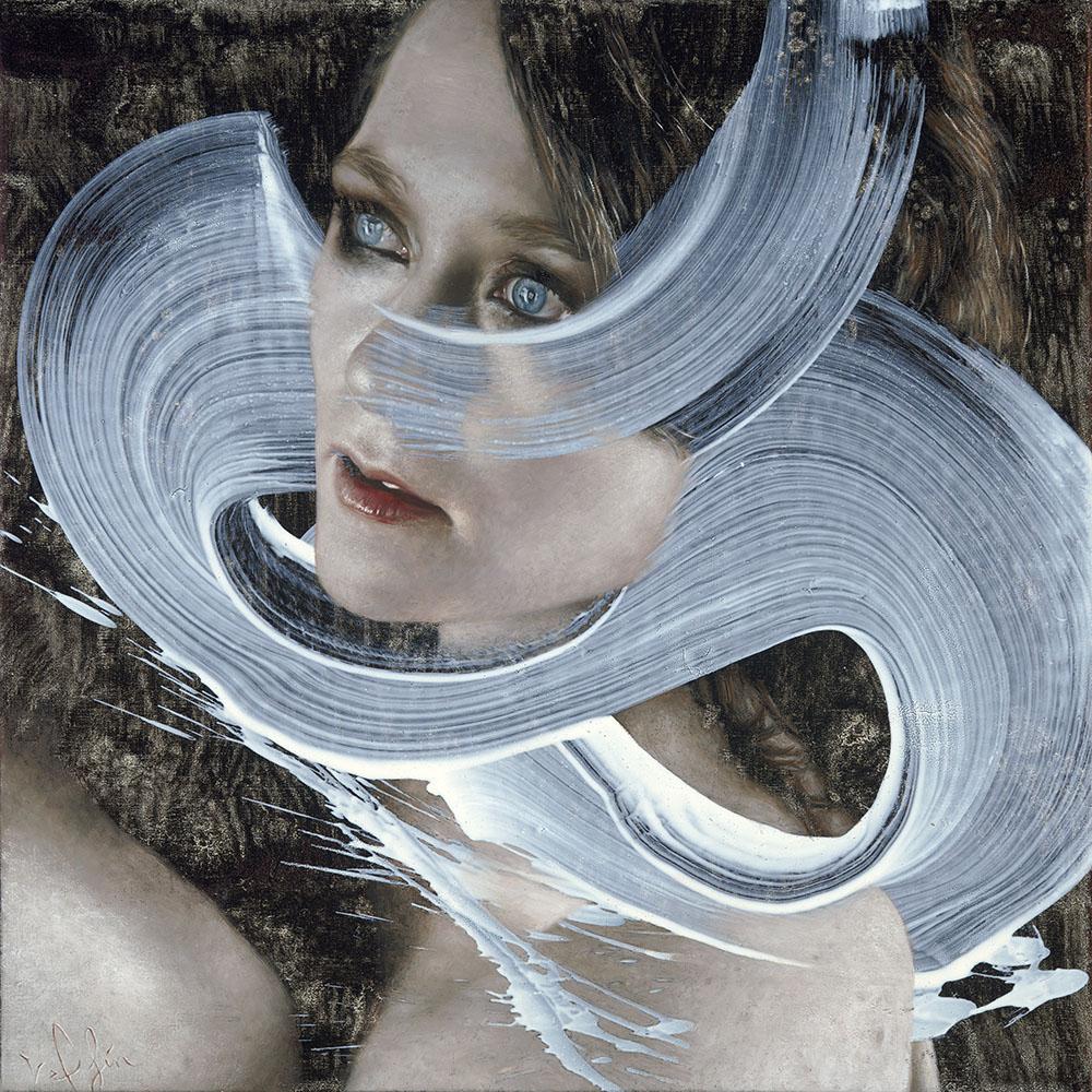 Scanned by Bellevue Fine Art Reproduction, LLC.