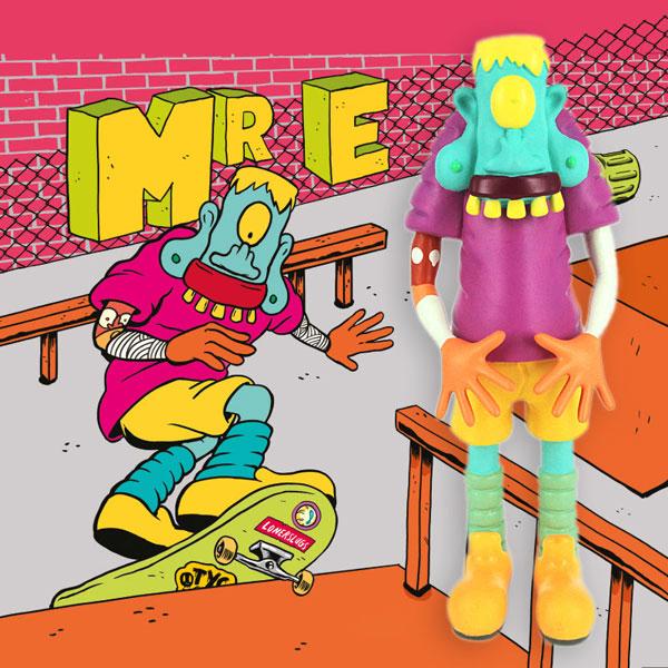 Mr-E-Ziv-Lahat-x-Mighty-Jaxx-2