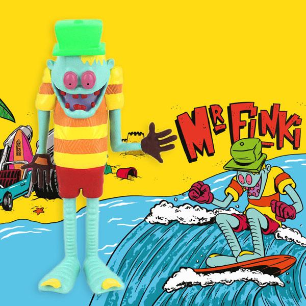 Mr-Finki-Ziv-Lahat-x-Mighty-Jaxx-1