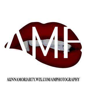 Aunna Logo