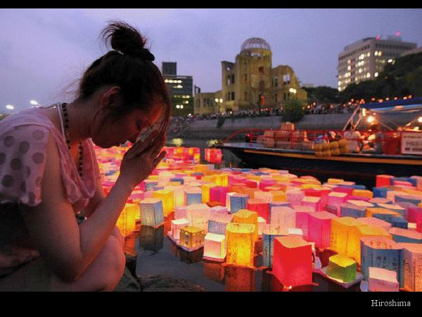 HiroshimabyMpowering