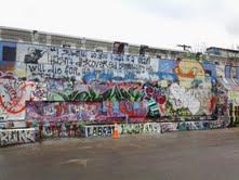 Udistrit Graff2