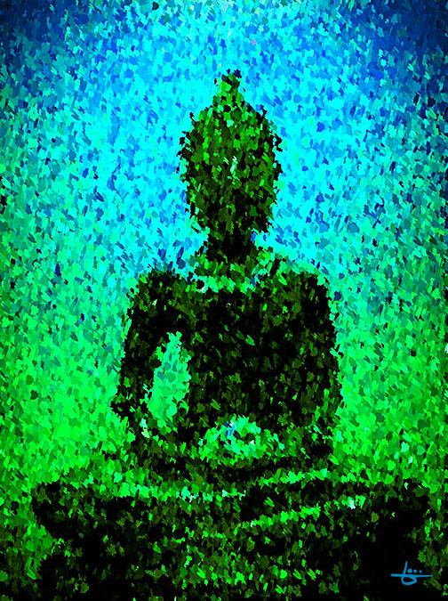 emerald-buddha