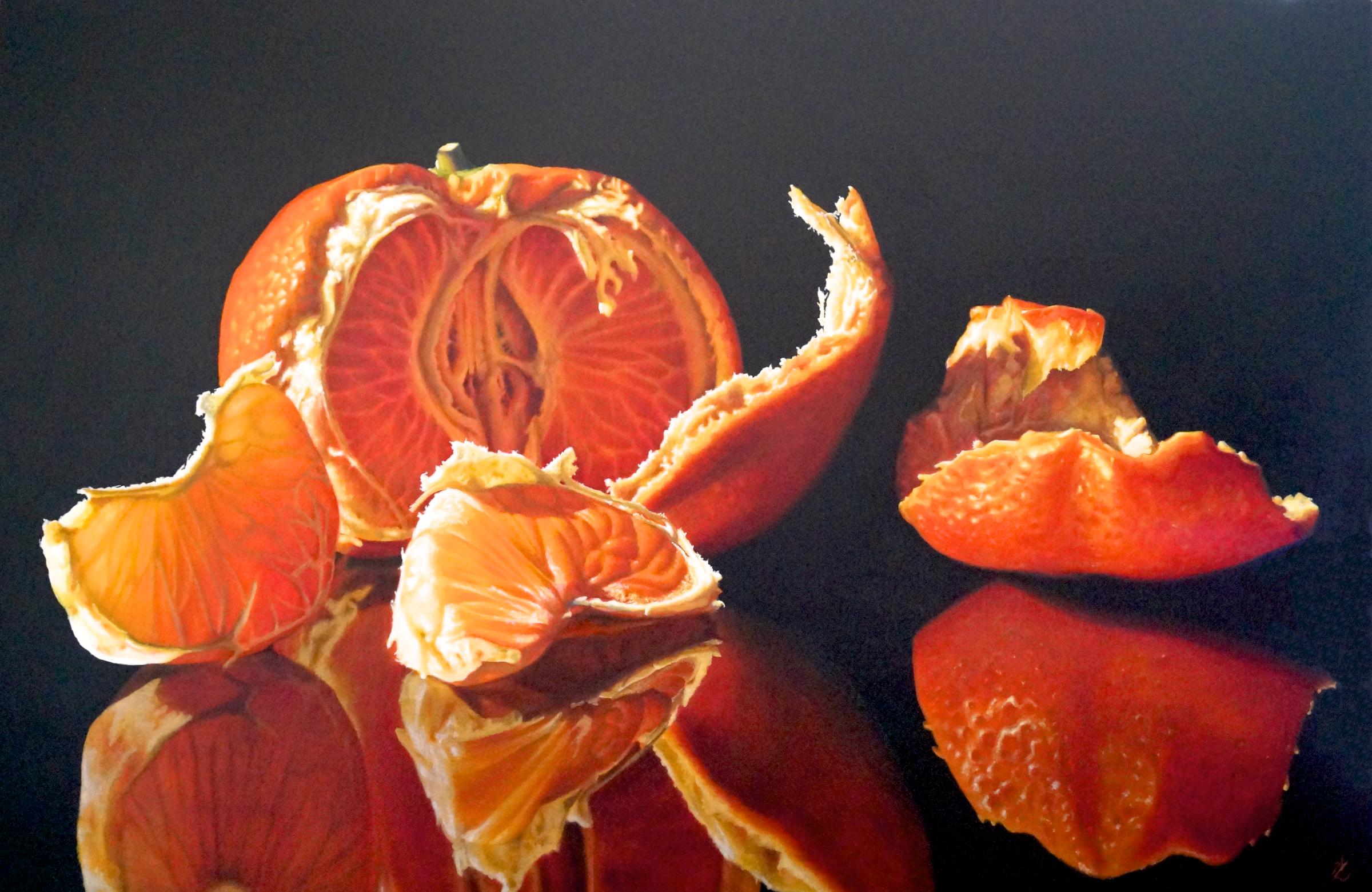 Mandarin 5_Anne-Marie Zanetti_102x67cm