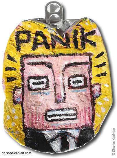 panik-bg