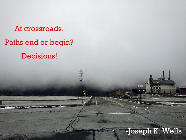 crossroads-haiku