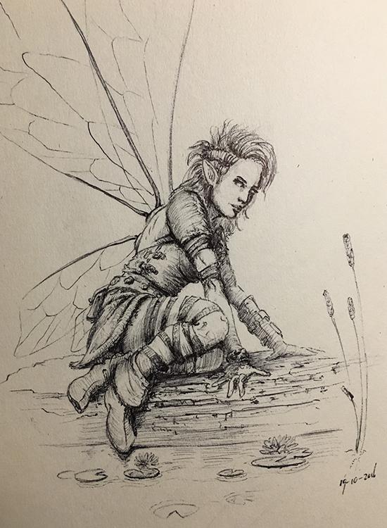 fairy_by_erikmooi
