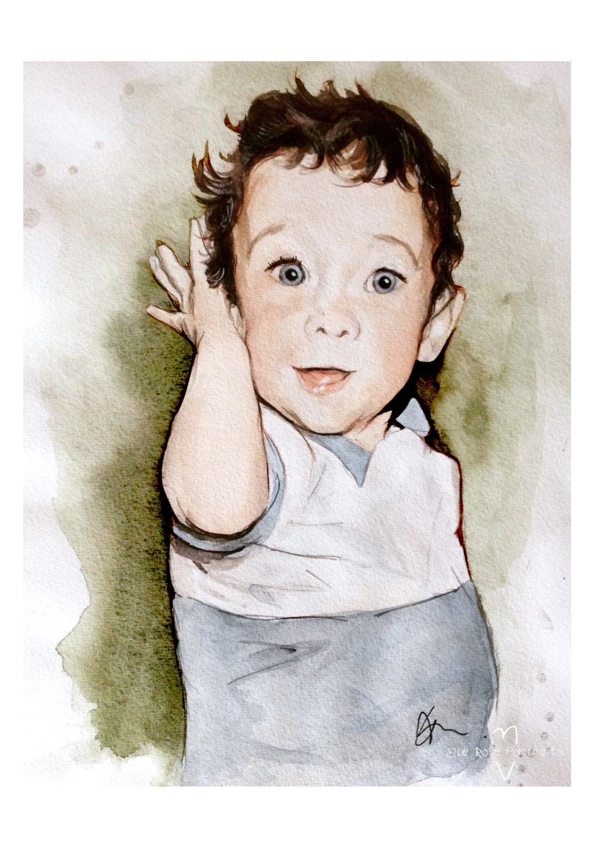little-boy-bleu